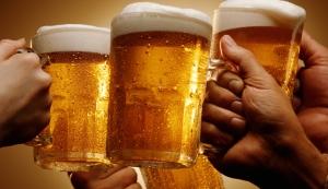 cervezas-cervezas-cervezas