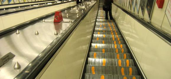 escalators2