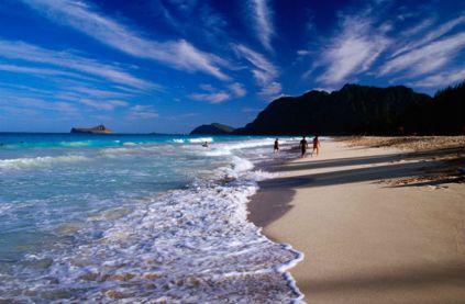 beach-intro-660