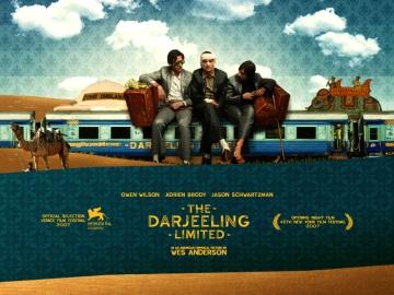poster_thedarjeelinglimited
