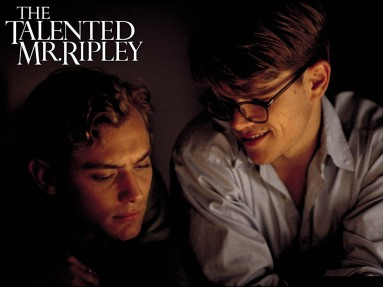 The-Talented-Mr-Ripley-the-talented-mr-ripley-10305718-1024-768