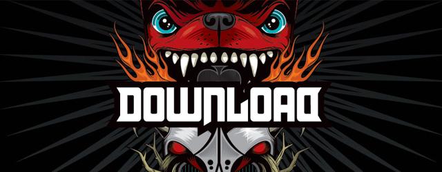 downloadfestival-banner