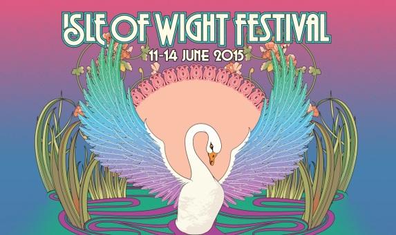 IOW-Festival-2015-