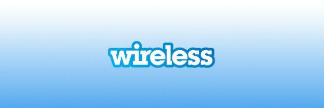 Wireless-Festival-Banner2