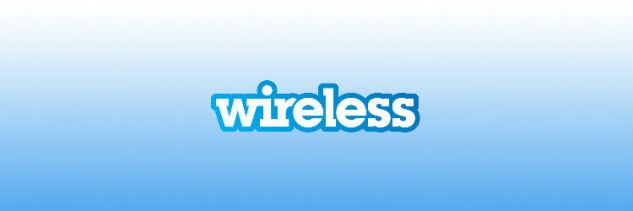 Wireless-Festival-Banner2
