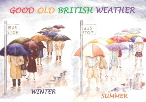 good-old-british-weather-590x415