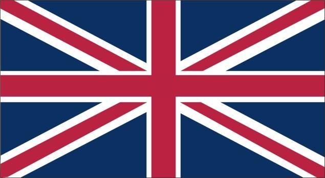 530022-british-flag
