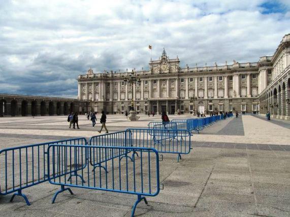 palace 2