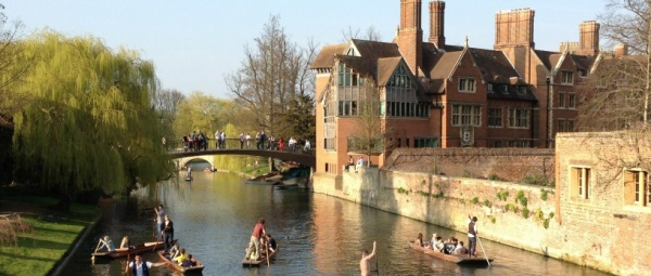cambridge_cropped_600