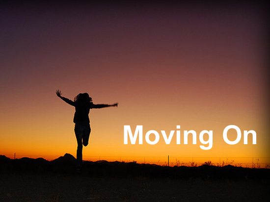 moving-on.jpg
