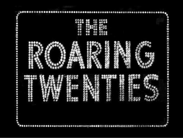 the-roaring-twenties-1-638