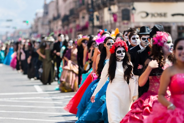 catrina-day-of-the-dead-procession-mexico.jpg