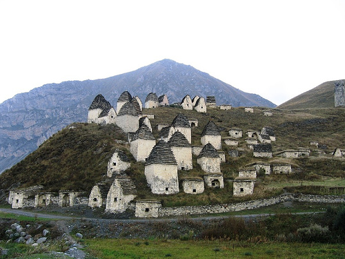 city-of-the-dead-ossetia-1.jpg