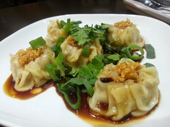 the-dumpling-this-is