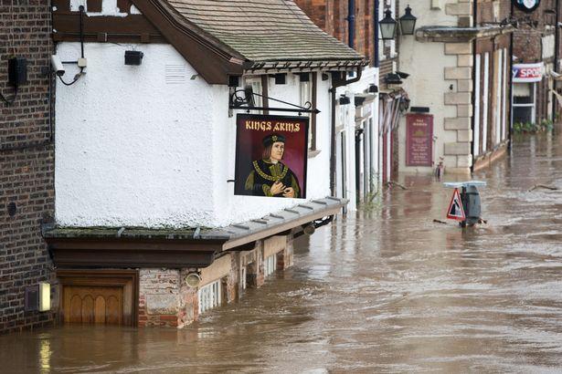 winter-floods_0149